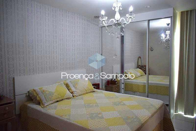 Image0052 - Casa em Condomínio à venda Loteamento Foz do Joanes,Lauro de Freitas,BA - R$ 660.000 - PSCN30062 - 23