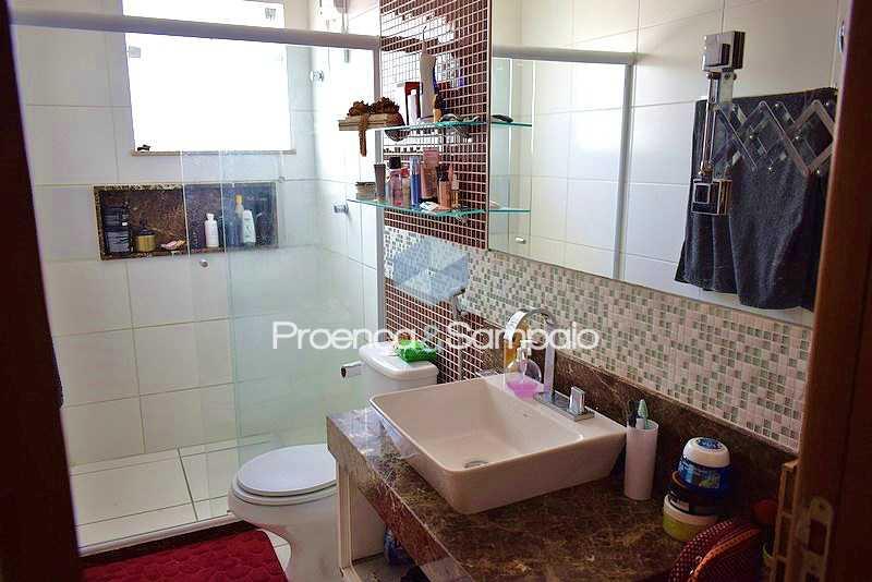 Image0055 - Casa em Condomínio à venda Loteamento Foz do Joanes,Lauro de Freitas,BA - R$ 660.000 - PSCN30062 - 24