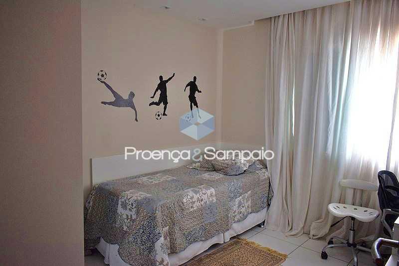 Image0059 - Casa em Condomínio à venda Loteamento Foz do Joanes,Lauro de Freitas,BA - R$ 660.000 - PSCN30062 - 25