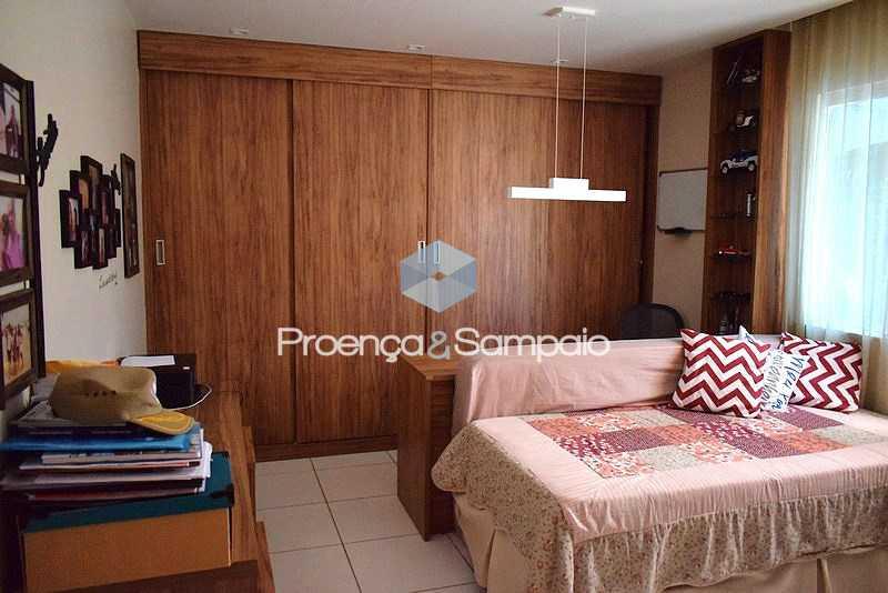 Image0068 - Casa em Condomínio à venda Loteamento Foz do Joanes,Lauro de Freitas,BA - R$ 660.000 - PSCN30062 - 26