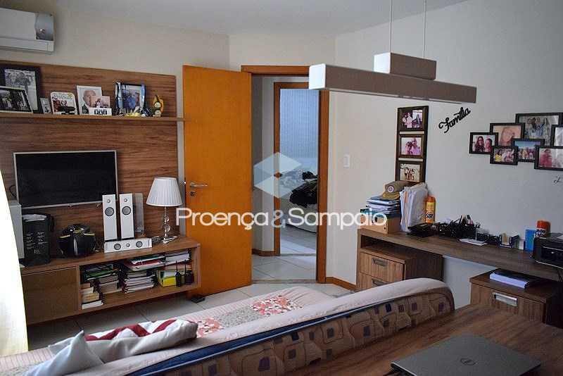 Image0071 - Casa em Condomínio à venda Loteamento Foz do Joanes,Lauro de Freitas,BA - R$ 660.000 - PSCN30062 - 27