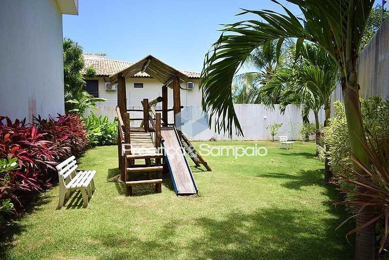 Image0139 - Casa em Condomínio à venda Loteamento Foz do Joanes,Lauro de Freitas,BA - R$ 660.000 - PSCN30062 - 29