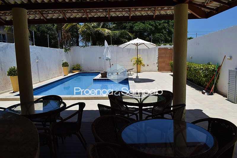 Image0146 - Casa em Condomínio à venda Loteamento Foz do Joanes,Lauro de Freitas,BA - R$ 660.000 - PSCN30062 - 30