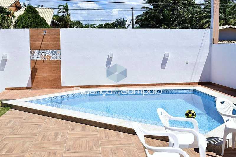 Image0006 - Casa em Condomínio à venda 1ª Travessa Francisco das Mercês,Lauro de Freitas,BA - R$ 880.000 - PSCN40151 - 6