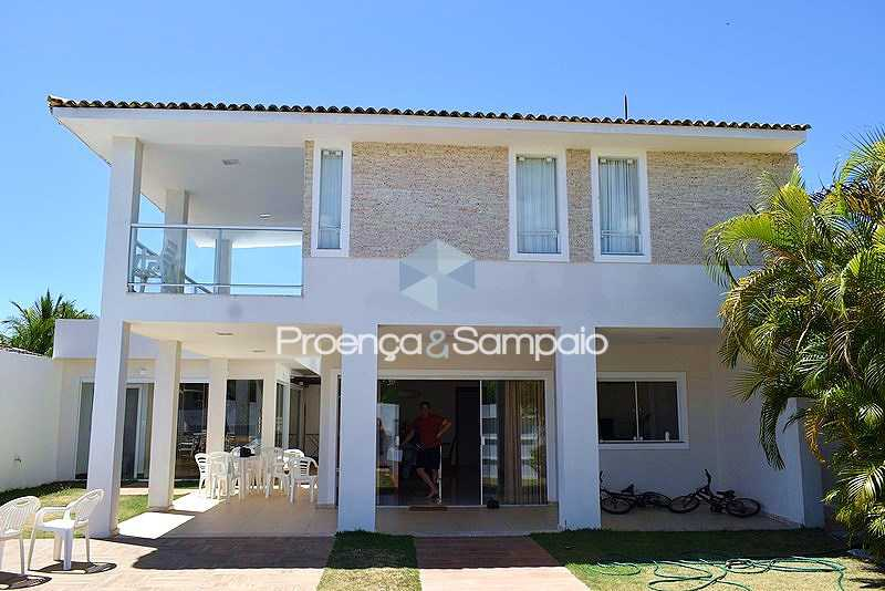 Image0014 - Casa em Condomínio à venda 1ª Travessa Francisco das Mercês,Lauro de Freitas,BA - R$ 880.000 - PSCN40151 - 3