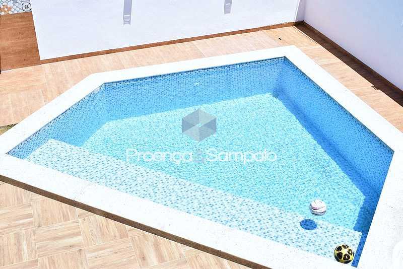 Image0064 - Casa em Condomínio à venda 1ª Travessa Francisco das Mercês,Lauro de Freitas,BA - R$ 880.000 - PSCN40151 - 7