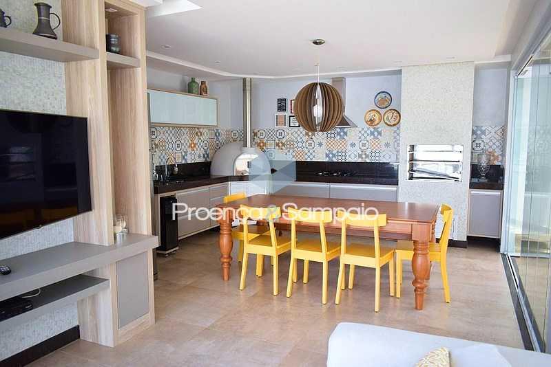 Image0075 - Casa em Condomínio à venda 1ª Travessa Francisco das Mercês,Lauro de Freitas,BA - R$ 880.000 - PSCN40151 - 8