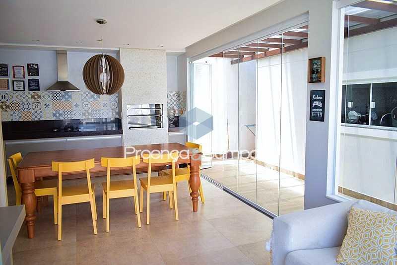 Image0081 - Casa em Condomínio à venda 1ª Travessa Francisco das Mercês,Lauro de Freitas,BA - R$ 880.000 - PSCN40151 - 10