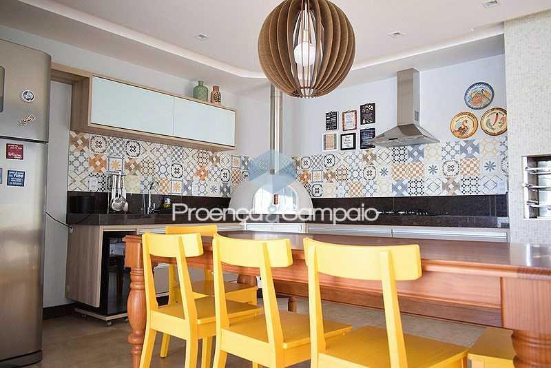 Image0084 - Casa em Condomínio à venda 1ª Travessa Francisco das Mercês,Lauro de Freitas,BA - R$ 880.000 - PSCN40151 - 9