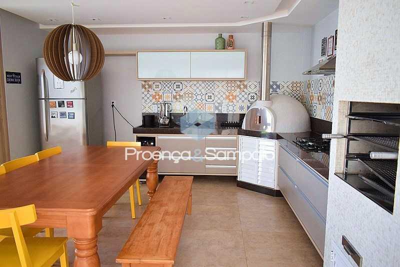 Image0085 - Casa em Condomínio à venda 1ª Travessa Francisco das Mercês,Lauro de Freitas,BA - R$ 880.000 - PSCN40151 - 12
