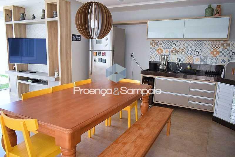 Image0087 - Casa em Condomínio à venda 1ª Travessa Francisco das Mercês,Lauro de Freitas,BA - R$ 880.000 - PSCN40151 - 14