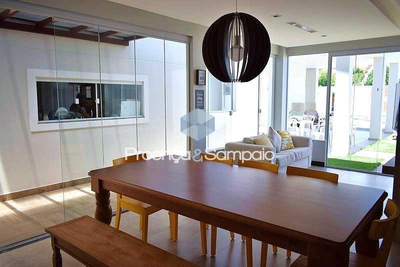 Image0093 - Casa em Condomínio à venda 1ª Travessa Francisco das Mercês,Lauro de Freitas,BA - R$ 880.000 - PSCN40151 - 11