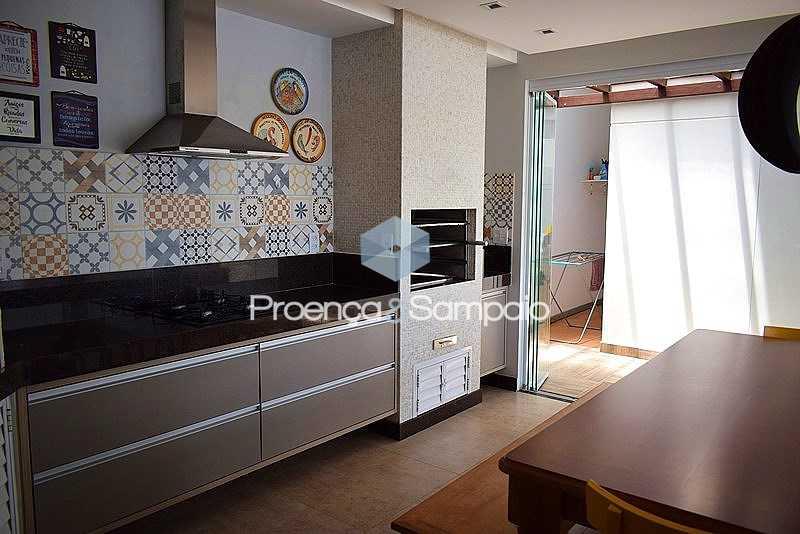 Image0095 - Casa em Condomínio à venda 1ª Travessa Francisco das Mercês,Lauro de Freitas,BA - R$ 880.000 - PSCN40151 - 13