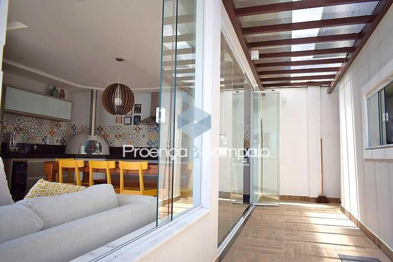 Image0098 - Casa em Condomínio à venda 1ª Travessa Francisco das Mercês,Lauro de Freitas,BA - R$ 880.000 - PSCN40151 - 15