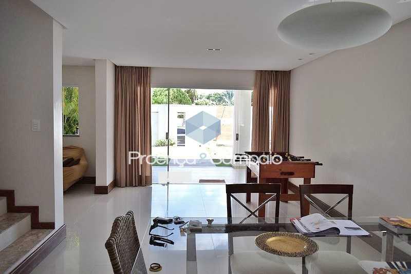 Image0022 - Casa em Condomínio à venda 1ª Travessa Francisco das Mercês,Lauro de Freitas,BA - R$ 880.000 - PSCN40151 - 16
