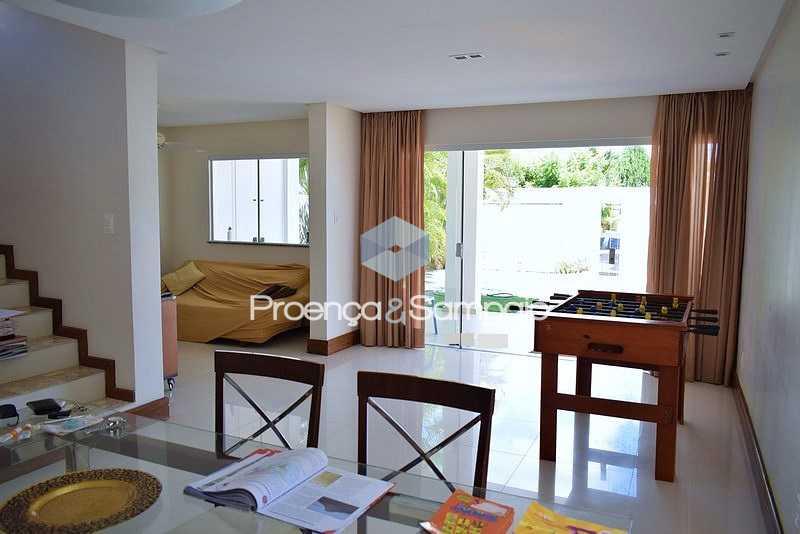 Image0027 - Casa em Condomínio à venda 1ª Travessa Francisco das Mercês,Lauro de Freitas,BA - R$ 880.000 - PSCN40151 - 17