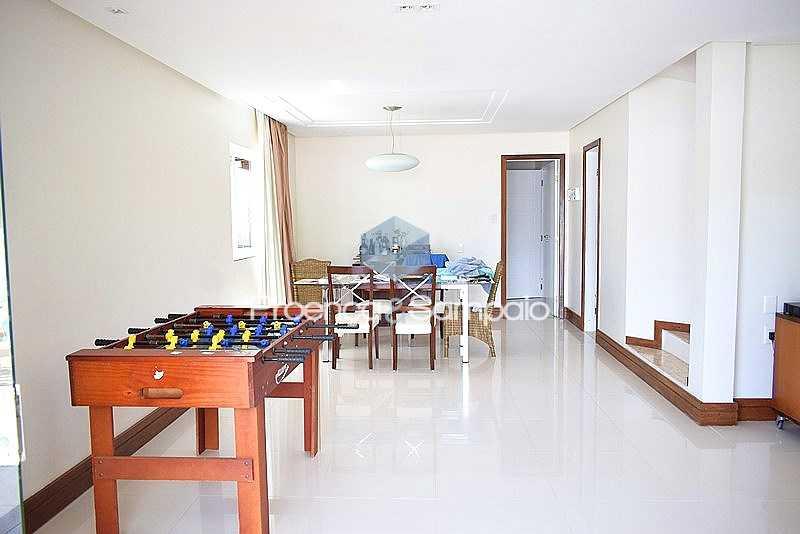 Image0031 - Casa em Condomínio à venda 1ª Travessa Francisco das Mercês,Lauro de Freitas,BA - R$ 880.000 - PSCN40151 - 18
