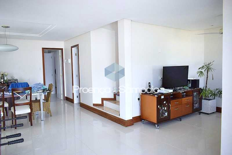 Image0033 - Casa em Condomínio à venda 1ª Travessa Francisco das Mercês,Lauro de Freitas,BA - R$ 880.000 - PSCN40151 - 19