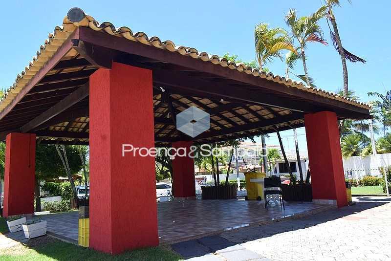 Image0003 - Casa em Condomínio à venda 1ª Travessa Francisco das Mercês,Lauro de Freitas,BA - R$ 880.000 - PSCN40151 - 20