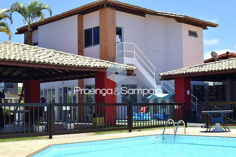 Image0039 - Casa em Condomínio à venda 1ª Travessa Francisco das Mercês,Lauro de Freitas,BA - R$ 880.000 - PSCN40151 - 22