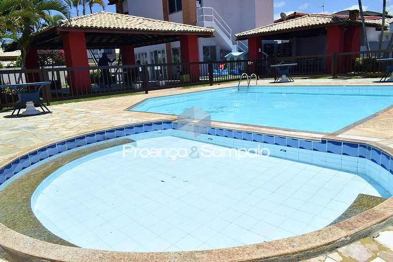 Image0041 - Casa em Condomínio à venda 1ª Travessa Francisco das Mercês,Lauro de Freitas,BA - R$ 880.000 - PSCN40151 - 23