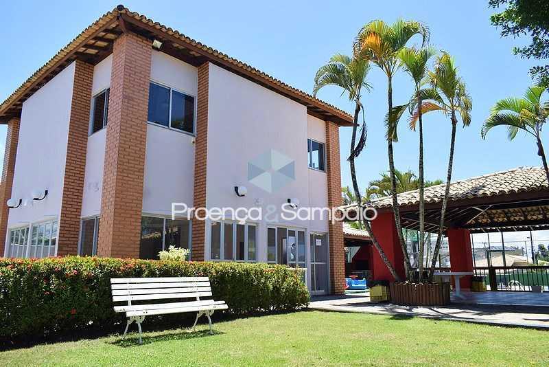 Image0086 - Casa em Condomínio à venda 1ª Travessa Francisco das Mercês,Lauro de Freitas,BA - R$ 880.000 - PSCN40151 - 26
