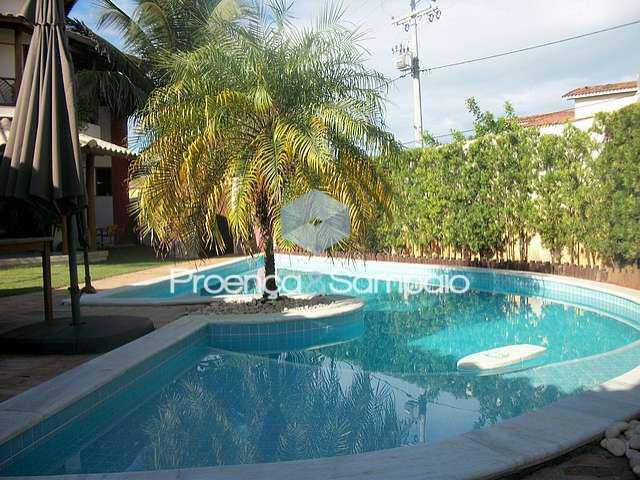 FOTO0 - Casa em Condomínio 3 quartos à venda Lauro de Freitas,BA - R$ 760.000 - PSCN30013 - 1
