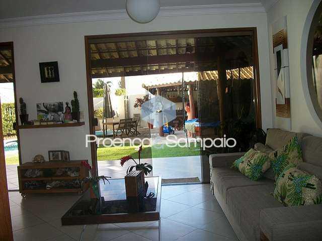 FOTO10 - Casa em Condomínio 3 quartos à venda Lauro de Freitas,BA - R$ 760.000 - PSCN30013 - 12