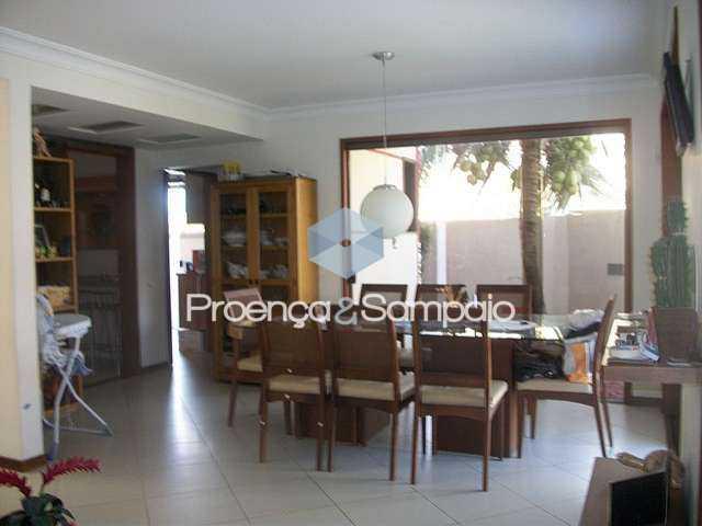 FOTO11 - Casa em Condomínio 3 quartos à venda Lauro de Freitas,BA - R$ 760.000 - PSCN30013 - 13