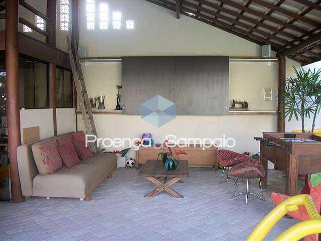 FOTO12 - Casa em Condomínio 3 quartos à venda Lauro de Freitas,BA - R$ 760.000 - PSCN30013 - 14