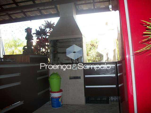 FOTO13 - Casa em Condomínio 3 quartos à venda Lauro de Freitas,BA - R$ 760.000 - PSCN30013 - 15