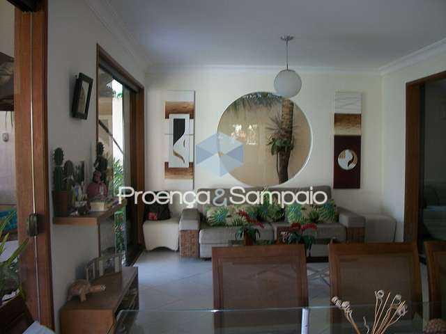 FOTO14 - Casa em Condomínio 3 quartos à venda Lauro de Freitas,BA - R$ 760.000 - PSCN30013 - 16