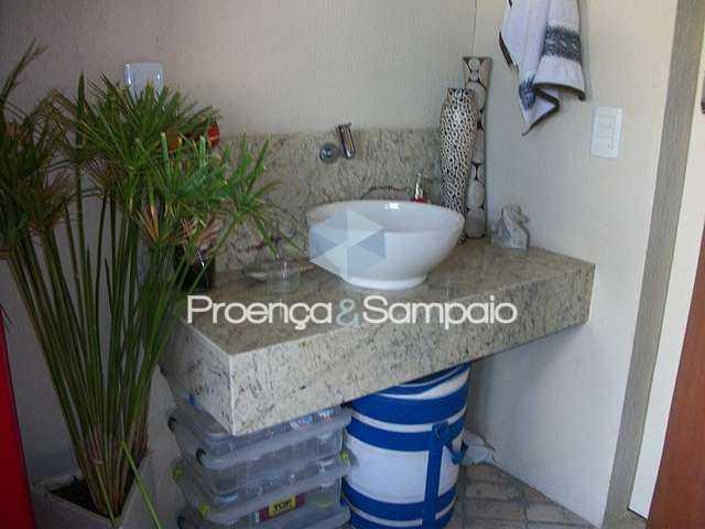 FOTO15 - Casa em Condomínio 3 quartos à venda Lauro de Freitas,BA - R$ 760.000 - PSCN30013 - 17