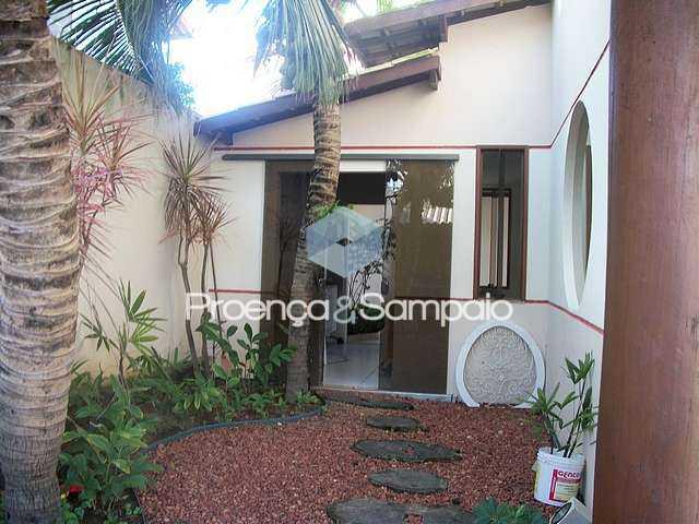 FOTO16 - Casa em Condomínio 3 quartos à venda Lauro de Freitas,BA - R$ 760.000 - PSCN30013 - 18