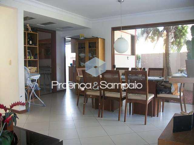 FOTO17 - Casa em Condomínio 3 quartos à venda Lauro de Freitas,BA - R$ 760.000 - PSCN30013 - 19
