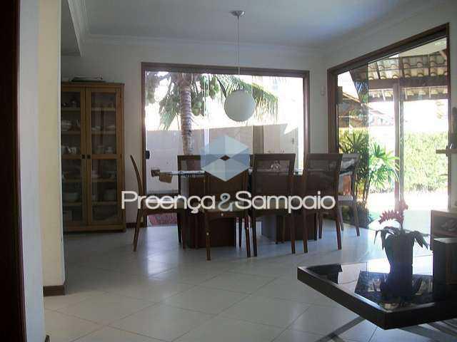 FOTO18 - Casa em Condomínio 3 quartos à venda Lauro de Freitas,BA - R$ 760.000 - PSCN30013 - 20