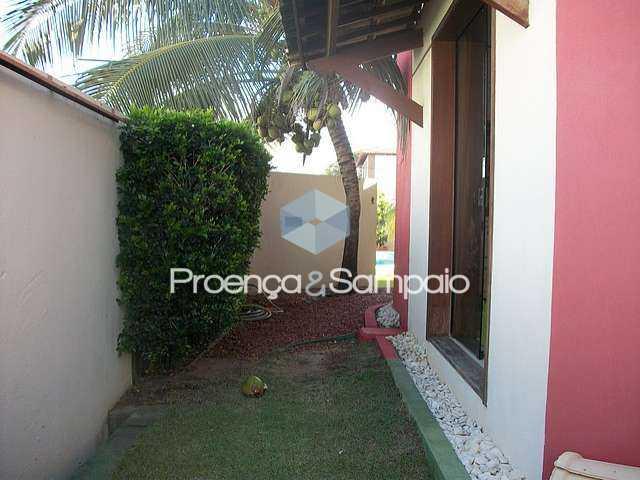 FOTO19 - Casa em Condomínio 3 quartos à venda Lauro de Freitas,BA - R$ 760.000 - PSCN30013 - 21