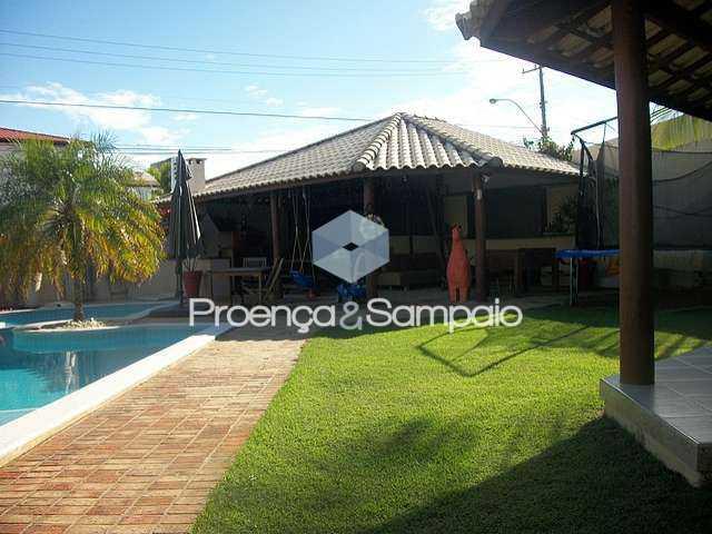 FOTO2 - Casa em Condomínio 3 quartos à venda Lauro de Freitas,BA - R$ 760.000 - PSCN30013 - 4