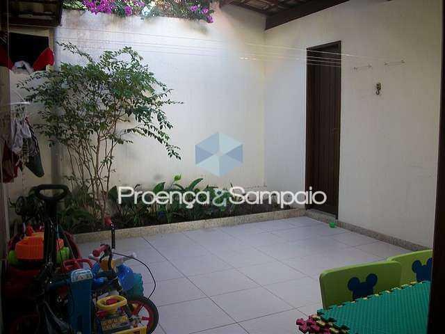 FOTO20 - Casa em Condomínio 3 quartos à venda Lauro de Freitas,BA - R$ 760.000 - PSCN30013 - 22