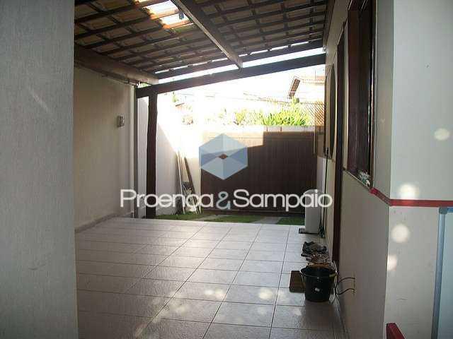 FOTO21 - Casa em Condomínio 3 quartos à venda Lauro de Freitas,BA - R$ 760.000 - PSCN30013 - 23