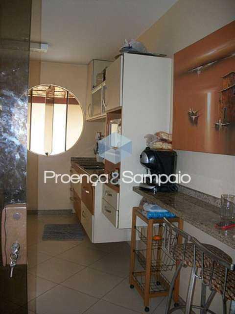FOTO22 - Casa em Condomínio 3 quartos à venda Lauro de Freitas,BA - R$ 760.000 - PSCN30013 - 24