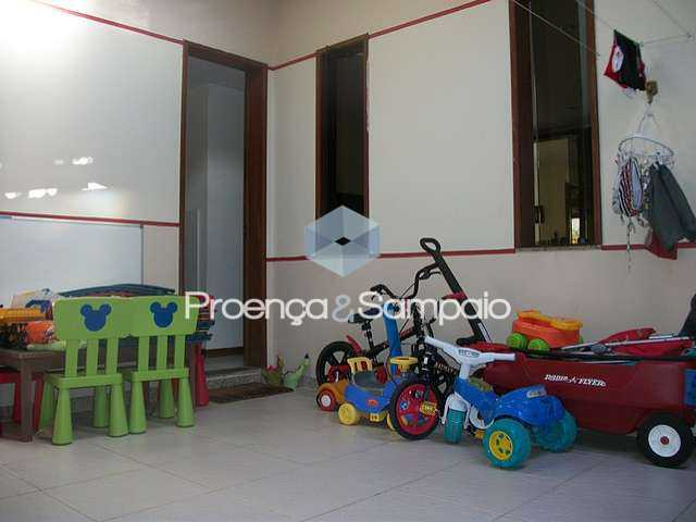 FOTO23 - Casa em Condomínio 3 quartos à venda Lauro de Freitas,BA - R$ 760.000 - PSCN30013 - 25