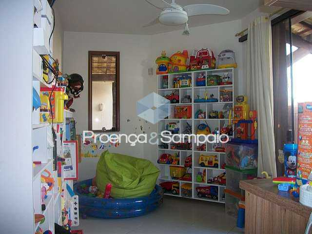 FOTO25 - Casa em Condomínio 3 quartos à venda Lauro de Freitas,BA - R$ 760.000 - PSCN30013 - 27