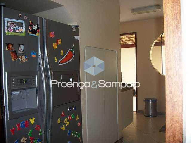 FOTO26 - Casa em Condomínio 3 quartos à venda Lauro de Freitas,BA - R$ 760.000 - PSCN30013 - 28