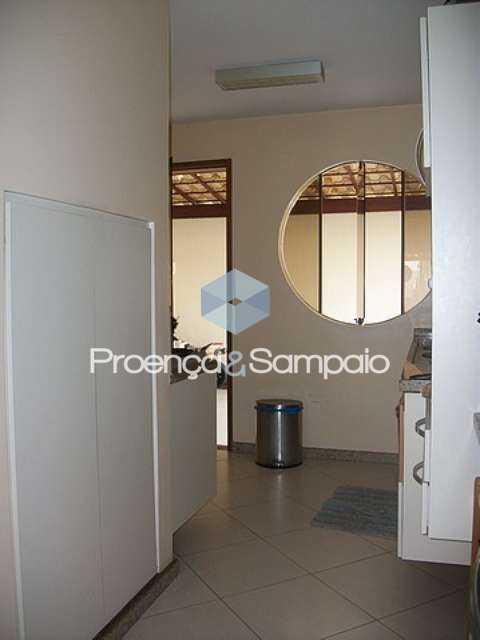 FOTO27 - Casa em Condomínio 3 quartos à venda Lauro de Freitas,BA - R$ 760.000 - PSCN30013 - 29