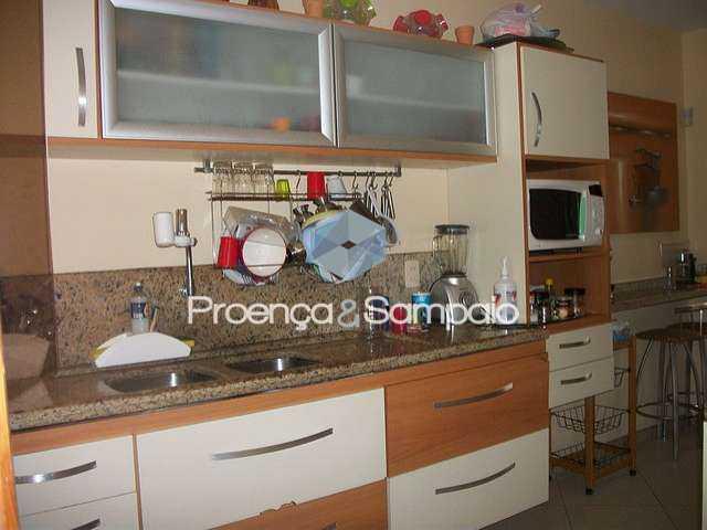 FOTO28 - Casa em Condomínio 3 quartos à venda Lauro de Freitas,BA - R$ 760.000 - PSCN30013 - 30