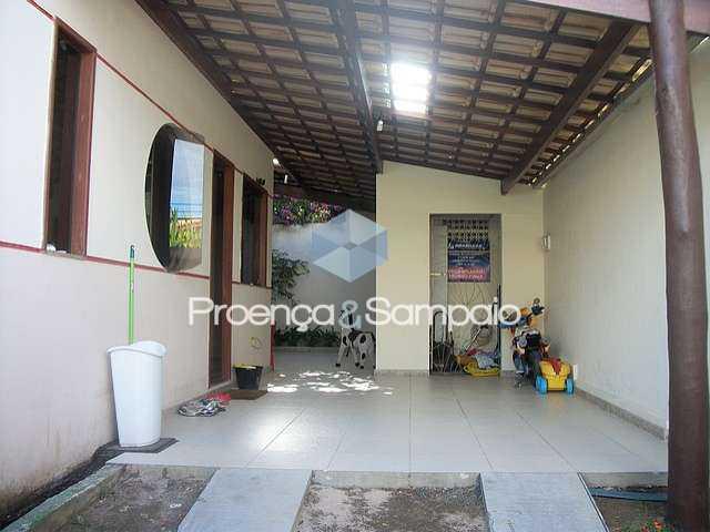 FOTO29 - Casa em Condomínio 3 quartos à venda Lauro de Freitas,BA - R$ 760.000 - PSCN30013 - 31