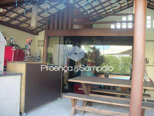 FOTO6 - Casa em Condomínio 3 quartos à venda Lauro de Freitas,BA - R$ 760.000 - PSCN30013 - 8