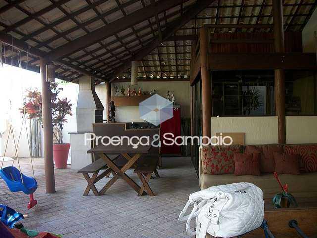 FOTO8 - Casa em Condomínio 3 quartos à venda Lauro de Freitas,BA - R$ 760.000 - PSCN30013 - 10