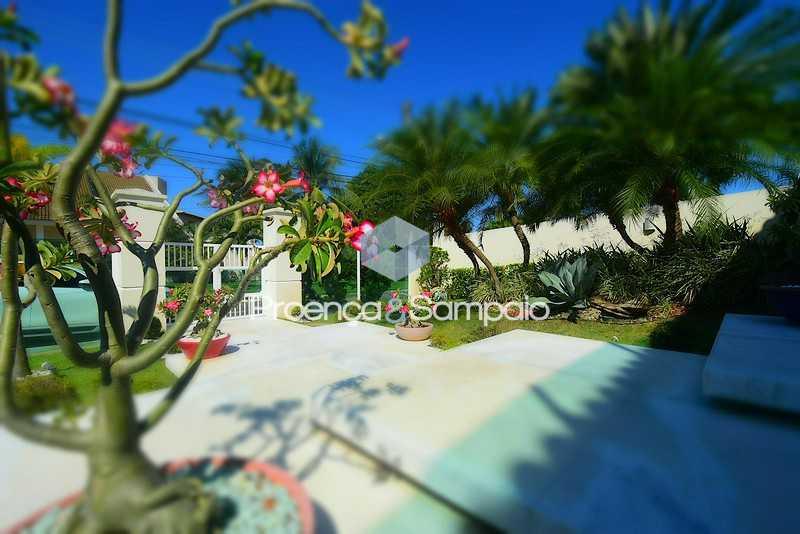 Image0001 - Casa em Condomínio à venda Rua Praia de Pajussara,Lauro de Freitas,BA - R$ 2.300.000 - PSCN40152 - 3